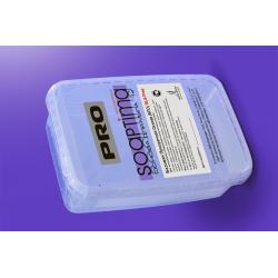 Основа для мыла Soaptima Pro прозрачная