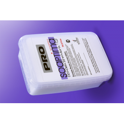 Основа для мыла SOAPTIMA Pro белая