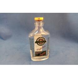 Форма 3D Бутылочка Водка