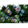 Основа для мыльных пузырей
