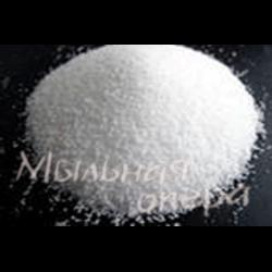 Кокоил изетионат натрия