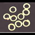 Колечки и кольца