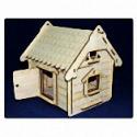 Детская мебель-Кукольные дома-Игрушки